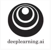 11-Deep Learning Specialization