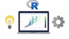 6-Data Science and Machine Learning Bootcamp with R