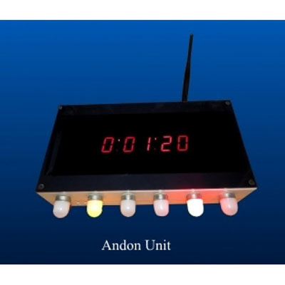 andon-system-with-timer