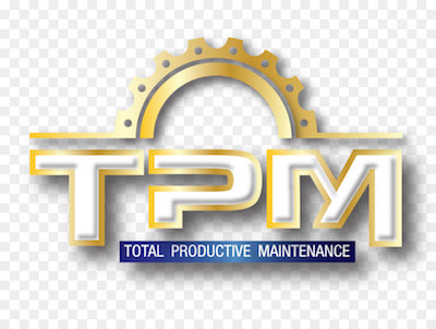 implement TPM