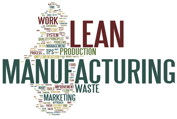 Lean Production - Lean Six Sigma Training Guide Copy