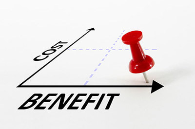 Six-Sigma-certification-cost-benefit